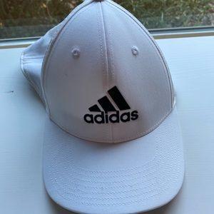 Adidas sf pride hat